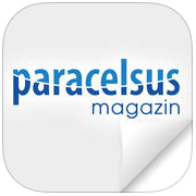 app-icon-magazin